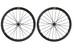 Mavic Ksyrium Pro Disc Allroad wiel 30 Shimano M11 CL zwart